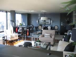 grey blue living black grey and blue living room living room design