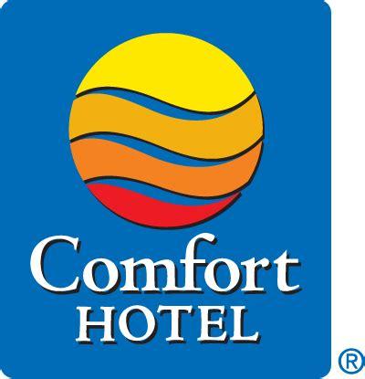 comfort hotels comfort hotel 174 comfort hotels twitter