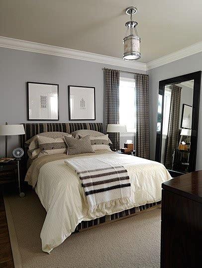 sarah richardson master bedroom 291 best images about sarah richardson tommy smythe