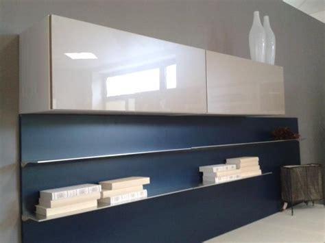 azienda di soggiorno corvara lube soggiorni il meglio design degli interni