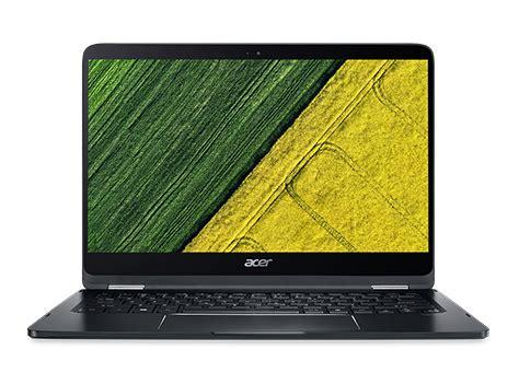 Harga Acer K135 produk acer resmi acer indonesia