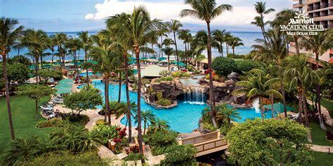 best marriott resort marriott hotels resorts marriott hawaii