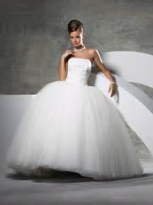 big wedding dresses wedding dress with tulle big skirtwedwebtalks wedwebtalks