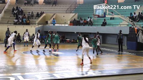 Hvcc Mba Courses by Ndeye Coumba Ndao La Quot P 233 Pite Quot De L Asc Ville De Dakar