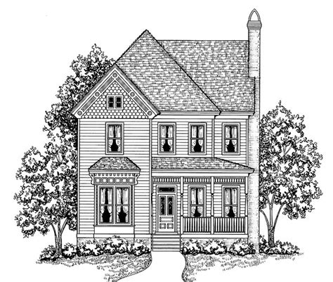 eplans craftsman house plan affordable but spacious craftsman 78 best house plans images on pinterest craftsman homes