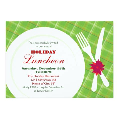 images of christmas luncheon top 50 christmas lunch invitations 2015 holiday greeting