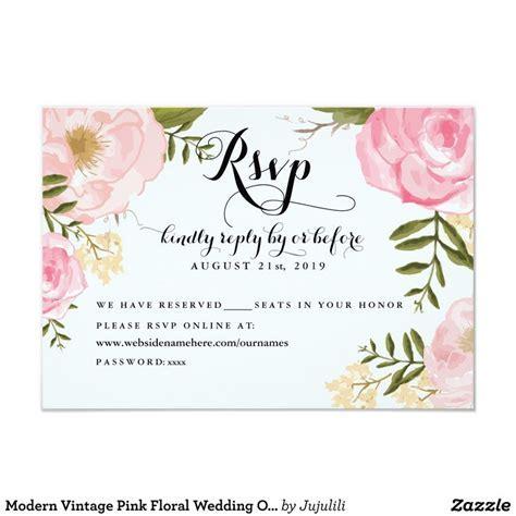Best 25  Wedding invitation cards ideas on Pinterest