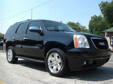 Poage Cadillac Used Cars For Sale Cars For Sale New Cars