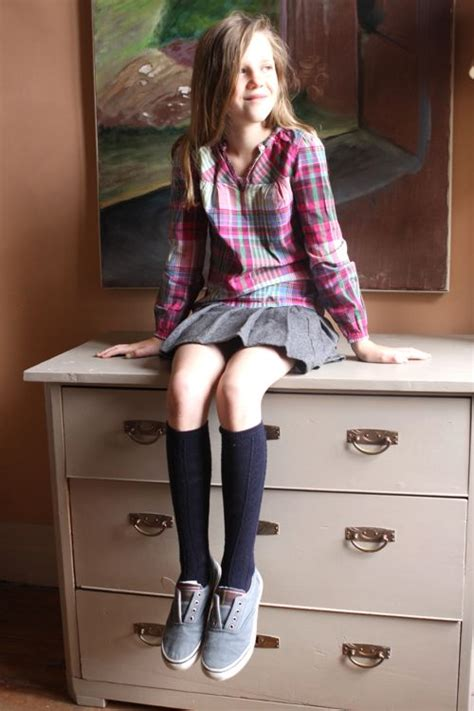 skirt pre teen what to wear to 6th grade euro edition design mom