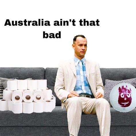 everyday australians  making     coronavirus crisis daily mail