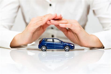 cuanto cobraran las asignaciones 2016 en argentina te contamos cuanto cuesta mantener un auto en argentina
