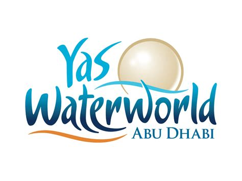Home Page Design Samples by Yas Waterworld Trent Design
