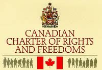 canadian charter of rights and freedoms section 9 paulinate paulin8 canadian right to food trial 05