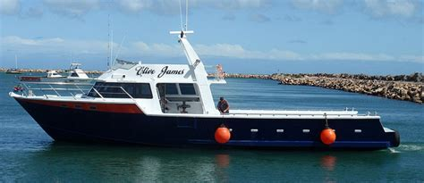 commercial fishing boat and licence for sale nsw fishing boat for sale commercial fishing boat for sale