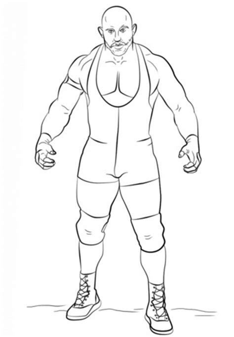 how to draw matt hardy step 2 dark brown hairs