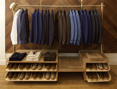 open clothes storage best 25 open wardrobe ideas on pinterest open closets clothes storage without a closet and