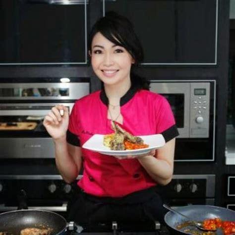resep semur ayam sedap spesial kumpulan resep masakan