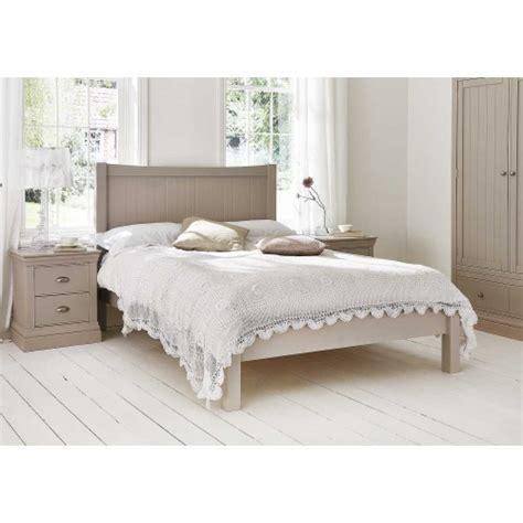 camden bedroom furniture camden pebble wooden bedroom set double bed frame with