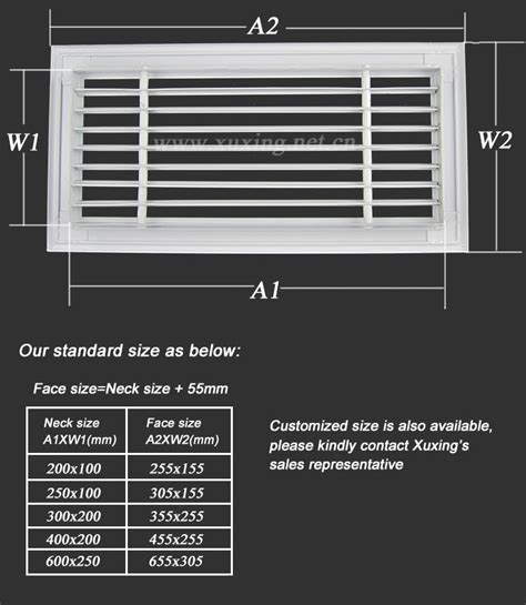 hvac grilles and diffusers air conditioning linear grilles diffusers decorative grill