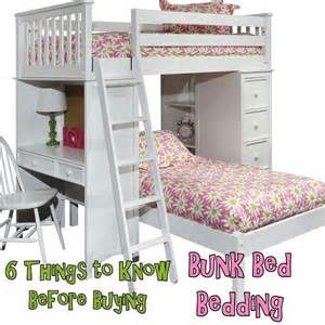 28 best images about bunk bed huggers on cap d