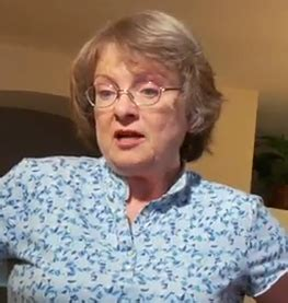 Cheryl Hecox Smosh Wiki | cheryl hecox smosh wiki