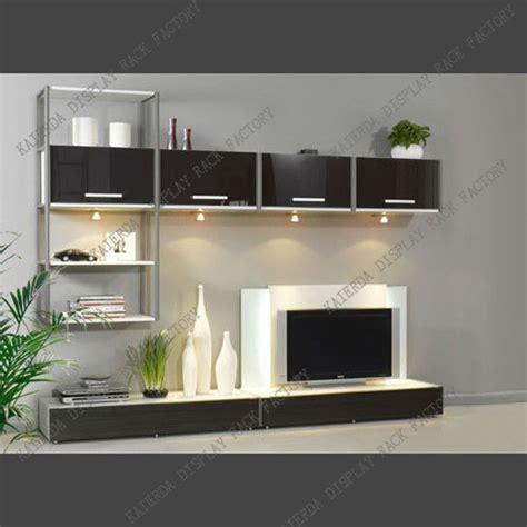 cabinet with tv rack living room furniture wooden tv rack designs buy wooden