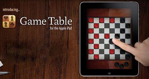 giochi da tavolo dama giochi da tavolo dama risorseonline