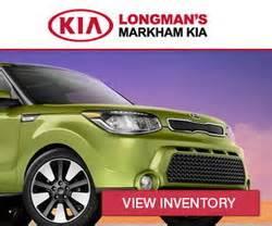 Longmans Markham Kia Review 2015 Kia Forte5 Sx Luxury Canadian Auto Review