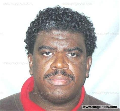 Oakland County Arrest Records Demetrius Mugshot Demetrius Arrest Oakland County Mi