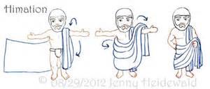 Zeus Vase Emg Zine Ancient Greece Mythology And Clothing Styles