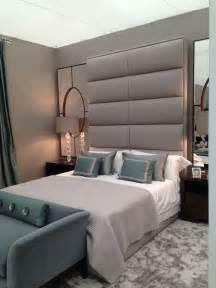 master bedroom headboards houzz sublime linen upholstered headboard decorating ideas