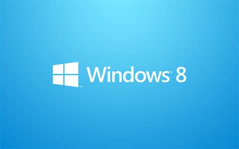 win8win8 hd windows 8 hintergrundbilder hd hintergrundbilder
