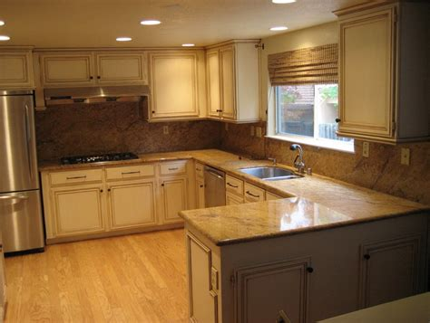 how to restain cabinets lighter restaining wood cabinets lighter digitalstudiosweb com