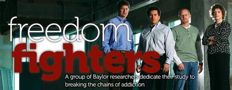 Baylor Mba Sports Management by Baylor Magazine 2009 Baylor