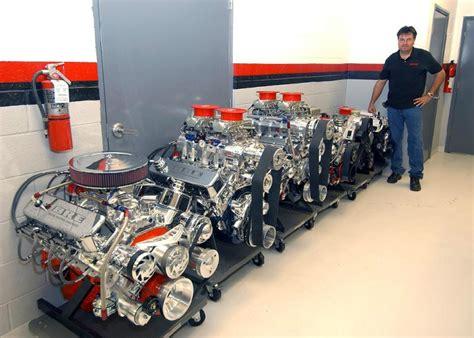 ford modular v8 motofeet 2400 engine stand