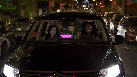 drive with lyft lyft announces a frequent driver rewards program