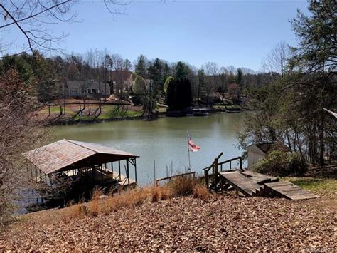 boats for sale taylorsville nc custom homes for sale in taylorsville real estate in