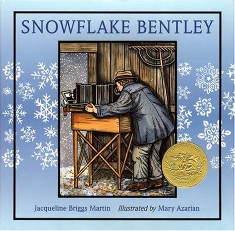 10 Children S Books About Snow Delightful Children S Books