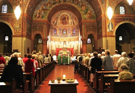 imagenes satanicas dentro de la iglesia catolica 191 qui 233 nes conforman la iglesia lifeder