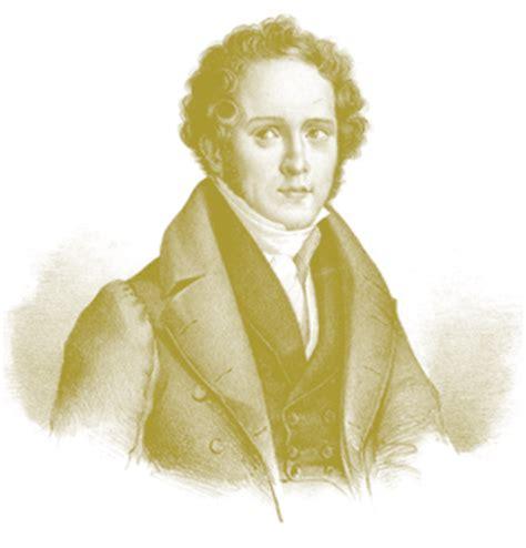 composizioni da donizetti composizioni da bellini muzibook fr partitions