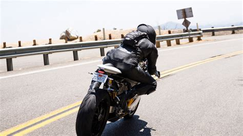 motorcycle riding clothes everything you ever wanted to know about motorcycle safety