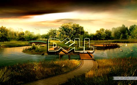 dell laptop wallpapers    wallpapers