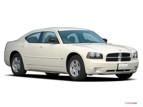 how to learn all about cars 2007 dodge ram head up display 2007 dodge charger prices reviews and pictures u s news world report