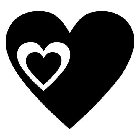 imagenes de corazones medianos cora 231 245 es logotipo do cora 231 227 o baixar png svg transparente