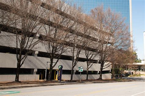 Greenville Sc Parking Garages by Greenville Sc Official Website
