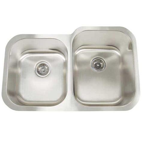 Artisan Kitchen Sinks Artisan Sinks 16 Bowl Contractors Direct