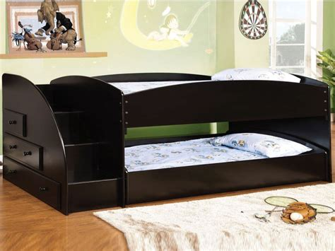low bed ideas twin bed low to ground amazing low to ground bed