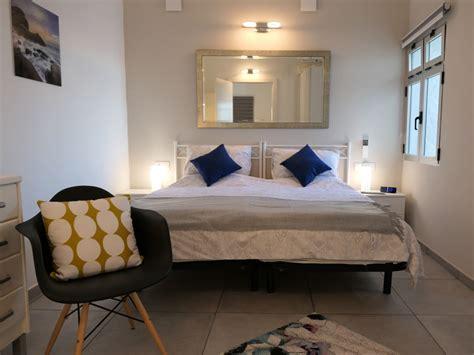 schlafzimmer lounge ferienwohnung benidorm lounge costa blanca valencia