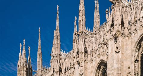 Studi Di Architettura i 25 principali studi di architettura di