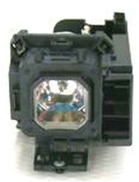 Proyektor Nec Vt48 projectorquest nec vt48 projector l module